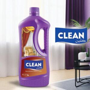 CLEAN - Upholestry Cleaner My Way Asli Termurah, Pencuci Sepatu