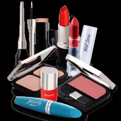 Produk Kosmetik Bisnis Modal Kecil My Way Indonesia