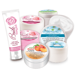 Produk Pemutih Skincare Bisnis Anak Muda MyWay Indonesia