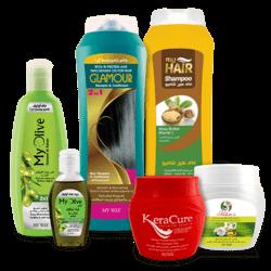 Daftar Produk Bisnis My Way Indonesia Kategori Perawatan Rambut Haircare MyWay, Katalog Harga Terbaru,
