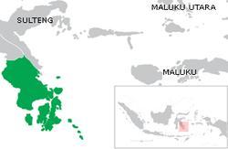 Mitra Distributor My Way Sulawesi Tenggara
