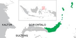 Mitra Distributor My Way Sulawesi Utara
