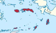 Mitra Distributor My Way Maluku
