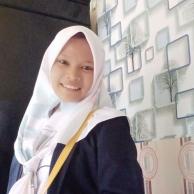 Nurfaidah