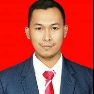 Yanuar Aditya Pratama
